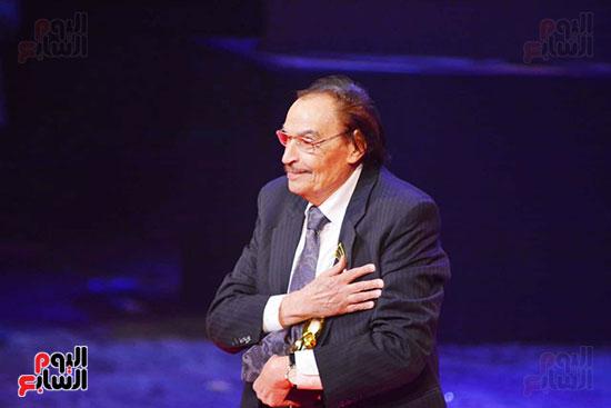 صور مهرجان المسرح العربي (23)