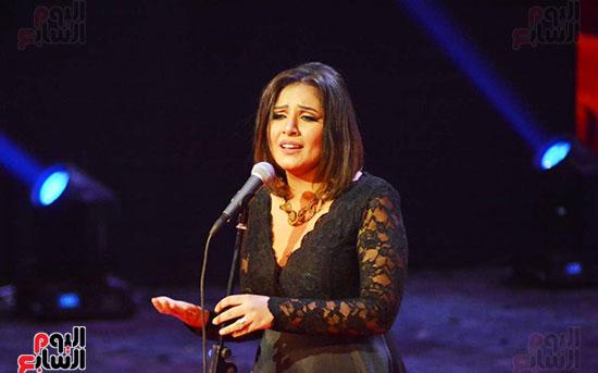 صور مهرجان المسرح العربي (65)