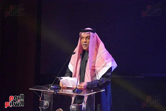 صور مهرجان المسرح العربي (52)
