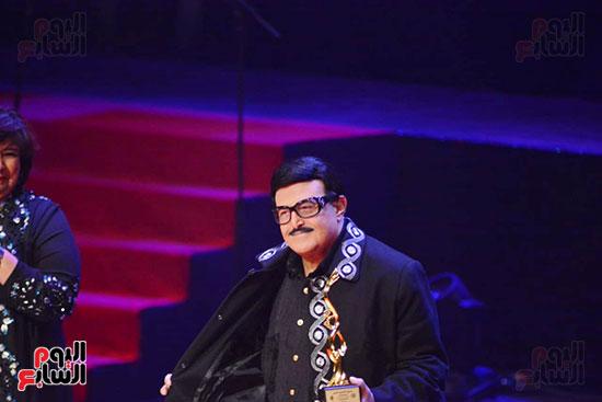 صور مهرجان المسرح العربي (38)