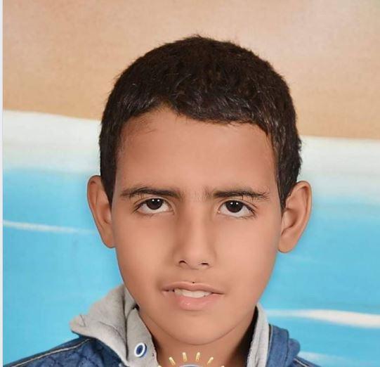 عماد فارس محمد المهدي