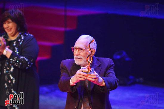 صور مهرجان المسرح العربي (22)