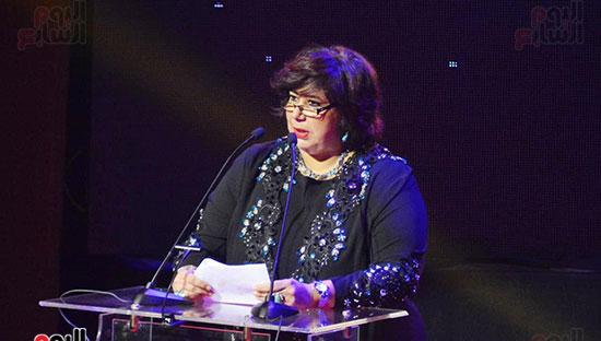 صور مهرجان المسرح العربي (55)