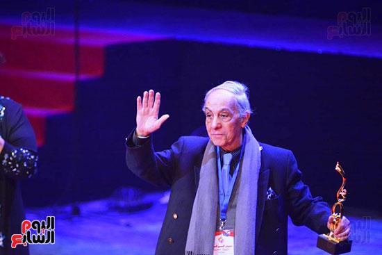 صور مهرجان المسرح العربي (37)