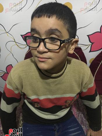 الطفل كمال (14)