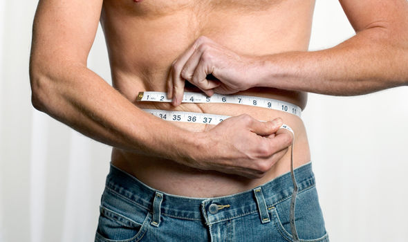 The-Military-diet-Lose-ten-pounds-in-a-week-777164
