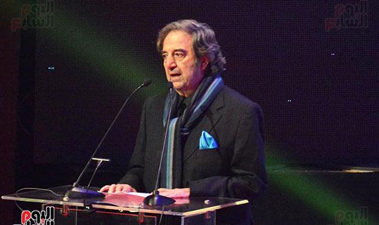 صور مهرجان المسرح العربي (53)