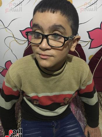 الطفل كمال (13)