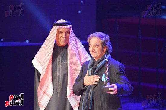 صور مهرجان المسرح العربي (56)