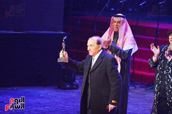 صور مهرجان المسرح العربي (31)