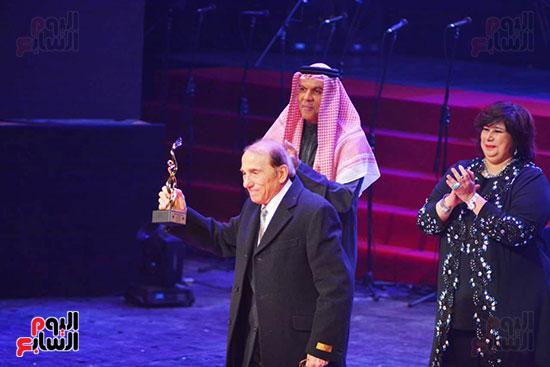 صور مهرجان المسرح العربي (29)