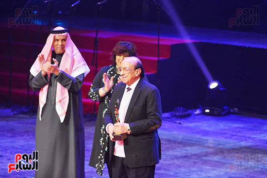 صور مهرجان المسرح العربي (62)