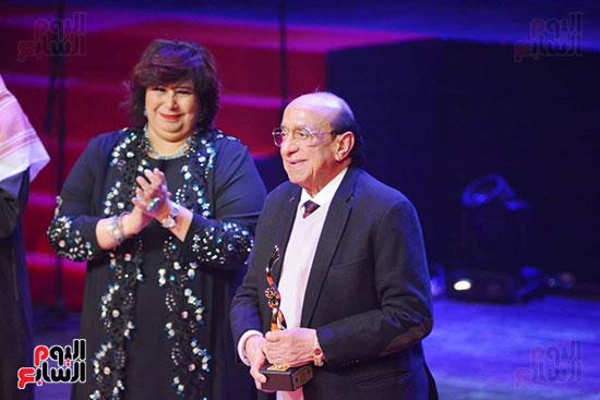 صور مهرجان المسرح العربي (61)