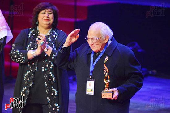 صور مهرجان المسرح العربي (46)