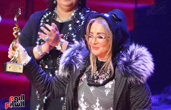صور مهرجان المسرح العربي (70)