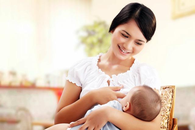 زيت الخروع ممنوع للنساء الحوامل والمرضعات