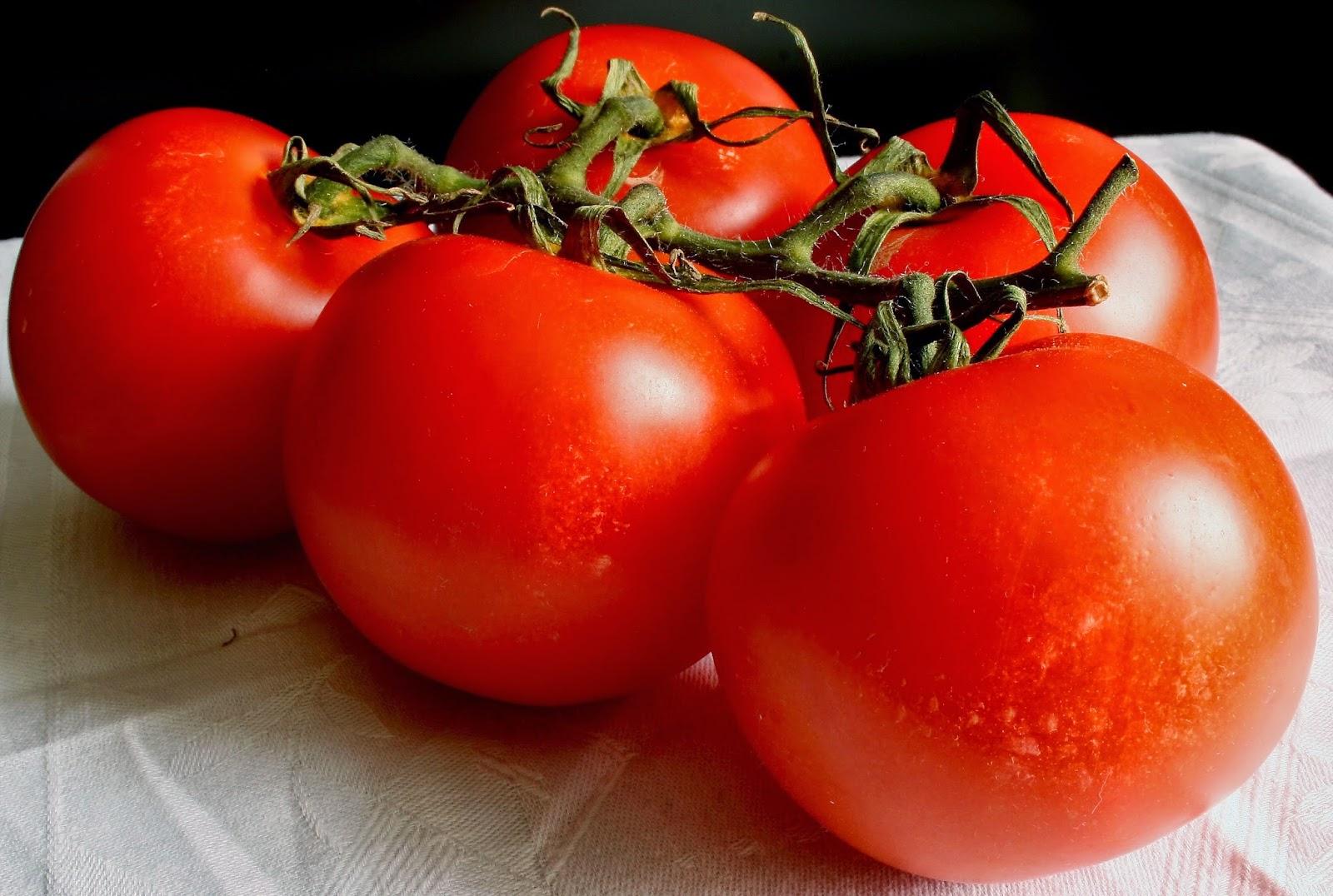رجيم الطماطم2