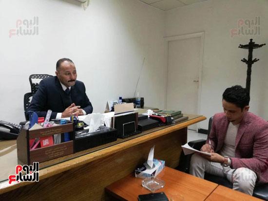المهندس-عمرو-الهوارى-ومحرر-اليوم-السابع-(6)