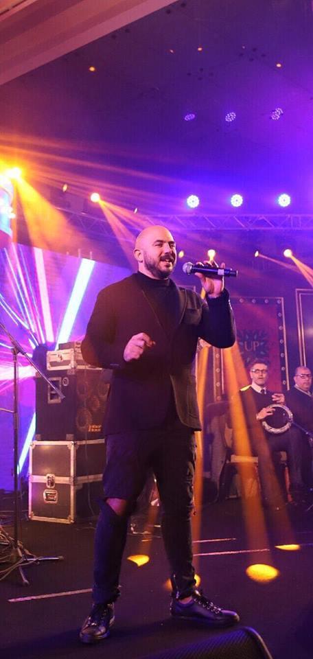 حفل محمود العسيلى (4)