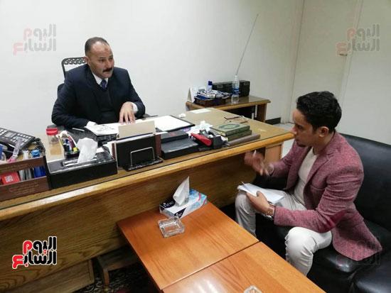المهندس-عمرو-الهوارى-ومحرر-اليوم-السابع-(1)