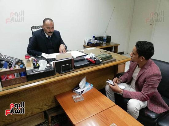 المهندس-عمرو-الهوارى-ومحرر-اليوم-السابع-(5)