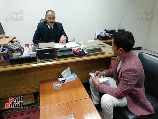المهندس-عمرو-الهوارى-ومحرر-اليوم-السابع-(7)