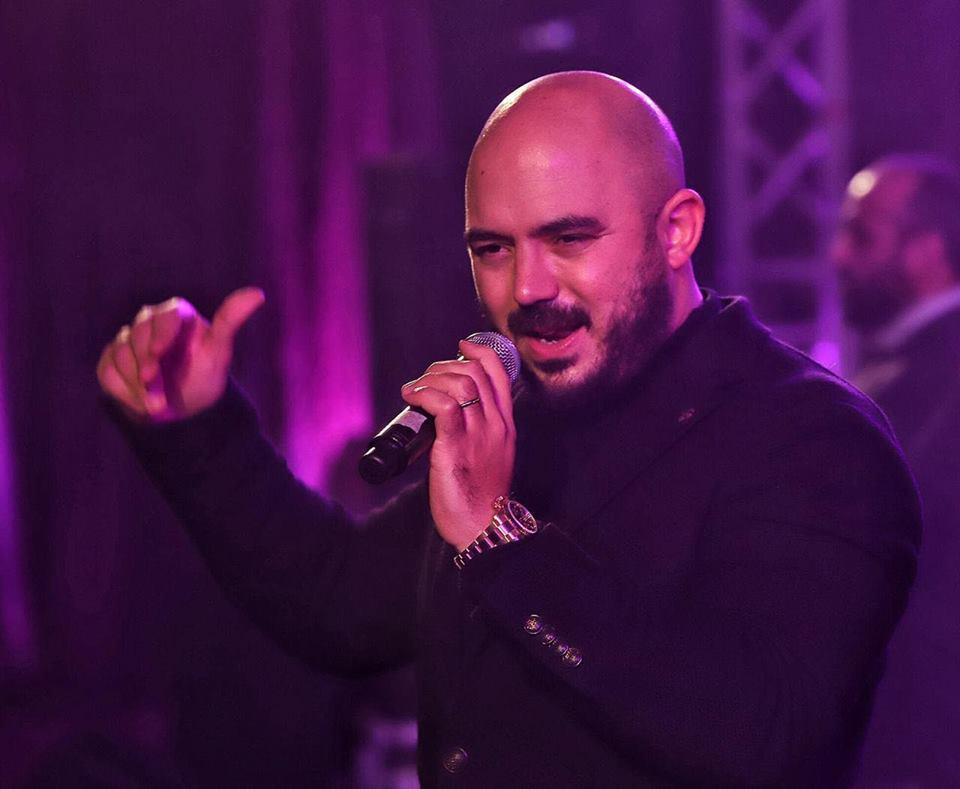حفل محمود العسيلى (1)