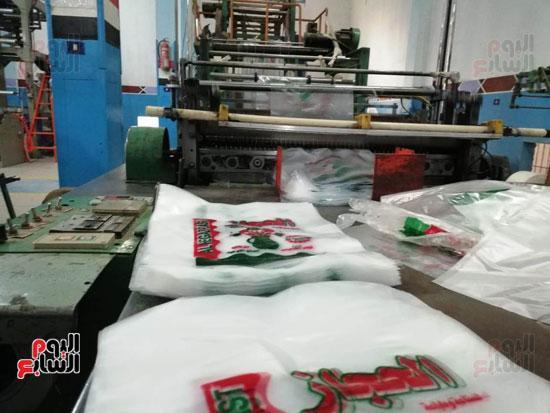 منتج-المصنع-من-الاكياس-(2)