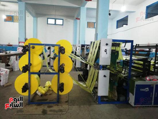 المصنع-(9)