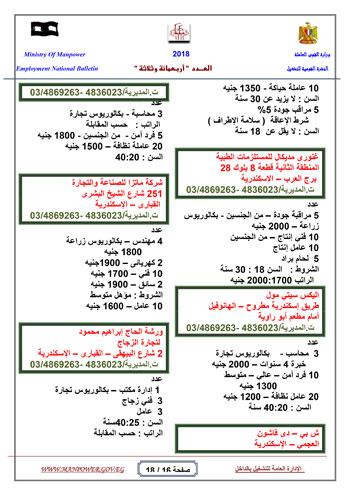 1201911214340310-jornal_new_in_403_in-16