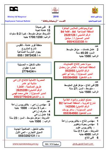 1201911214340310-jornal_new_in_403_in-13