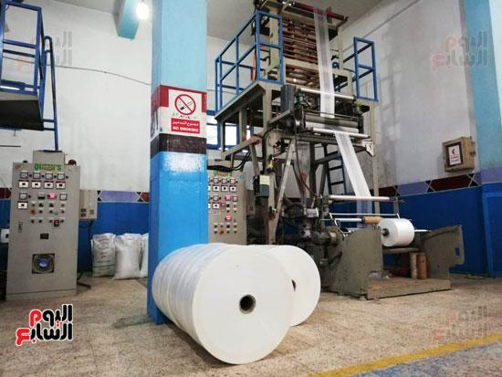 المصنع-(7)