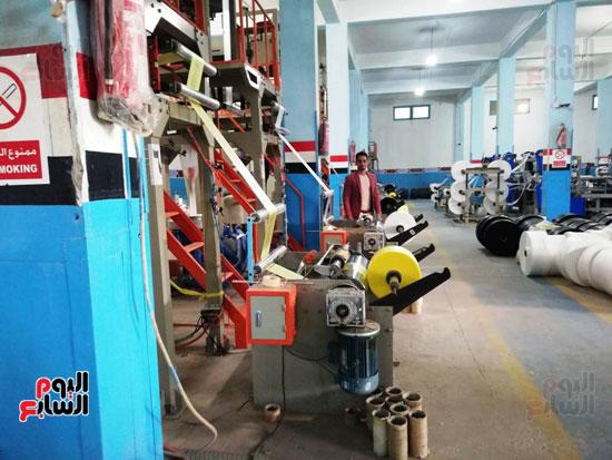المصنع-(13)