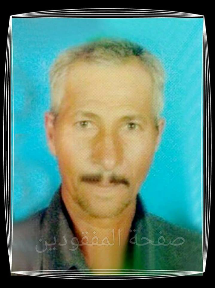 محمد كريم محمود