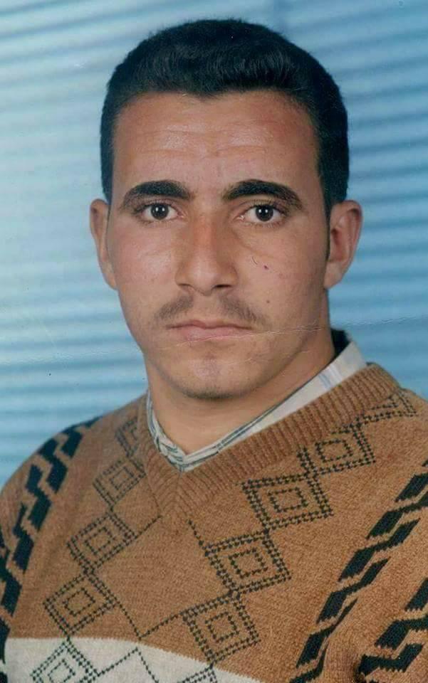 ايمن حلمى سعد