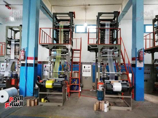 المصنع-(1)