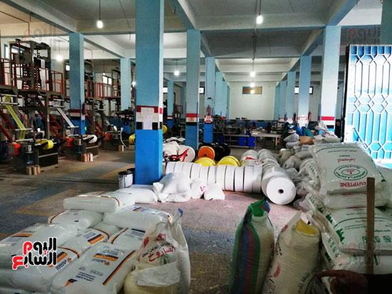 المصنع-(3)