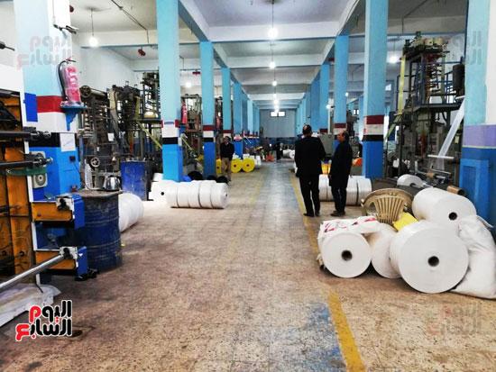 المصنع-(2)