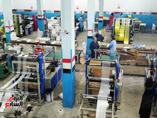 المصنع-(12)