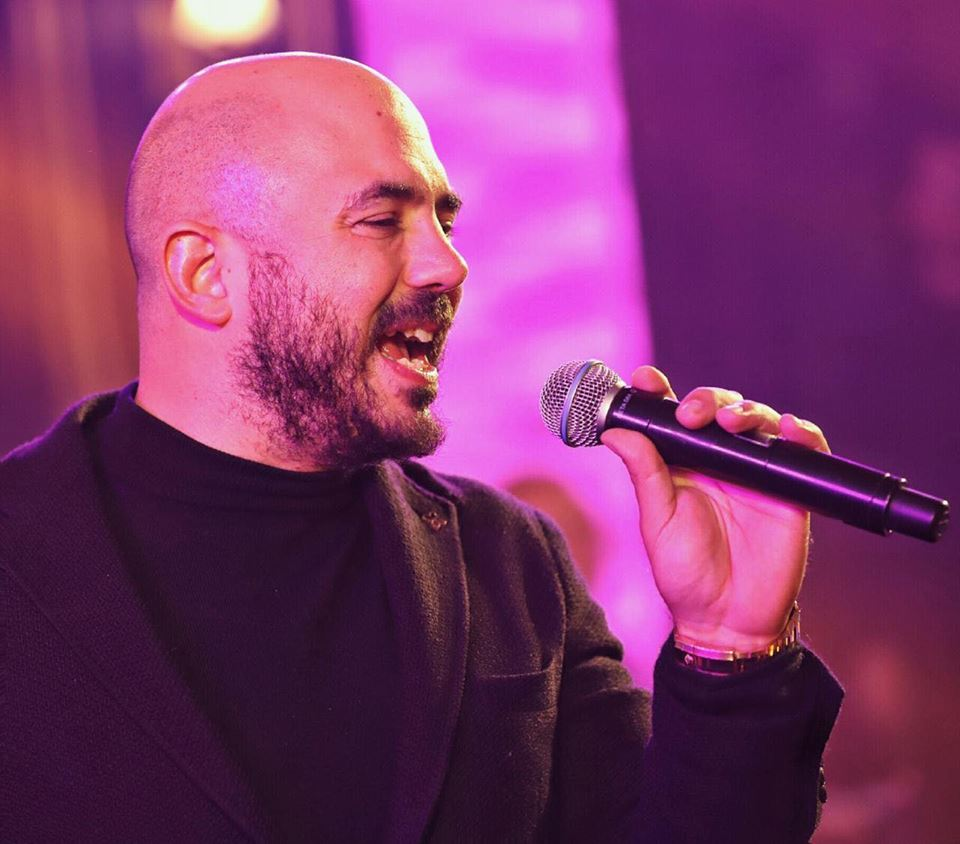 حفل محمود العسيلى (7)