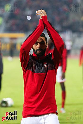 حسين الشحات (2)