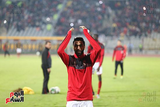 حسين الشحات (6)