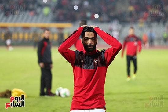 حسين الشحات (7)