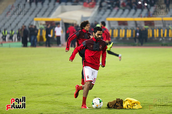 حسين الشحات (3)