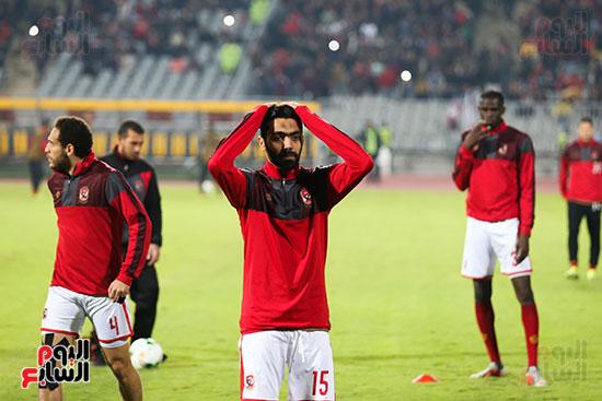 حسين الشحات (4)