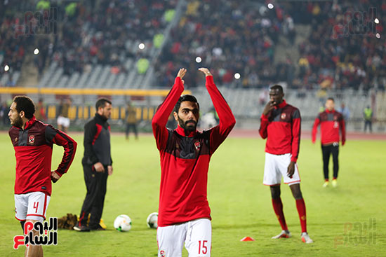 حسين الشحات (5)