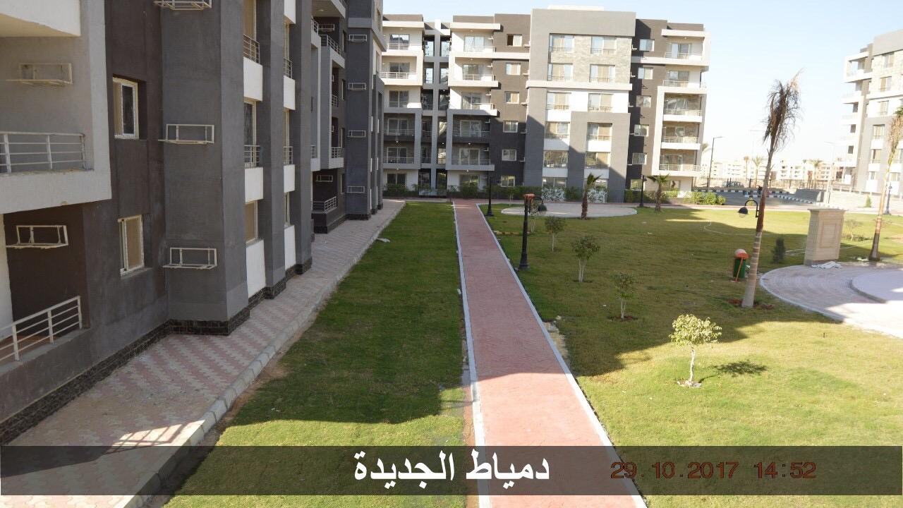 وحدات الإسكان (4)