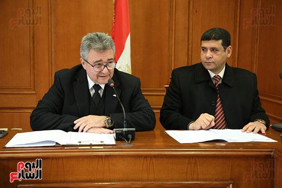لجنة السياحة (3)