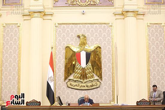 الجلسة العامة (9)