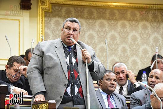 الجلسة العامة  (6)